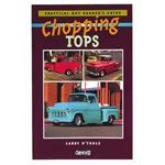 Book - Chopping Tops