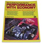 Garage Sale - Book - Performance With Economy