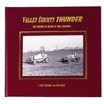 Book - Valley County Thunder