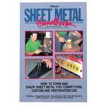 Sheet Metal Handbook