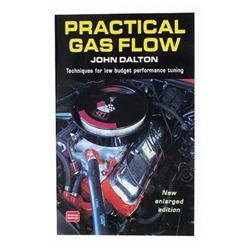 Garage Sale - Book - Practical Gas Flow