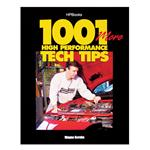 1001 More High Performance Tech Tips Book