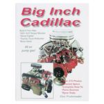 Book - Big Inch Cadillac