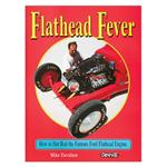 Book - Flathead Fever