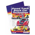 Steve Smith Autosports S239 Book - Paved Track Stock Car Technology