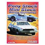 Pony and mini stock book