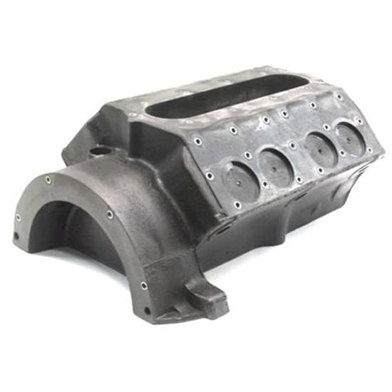 P-Ayr Products 3140 Ford Flathead V8 60 Set-Up Block