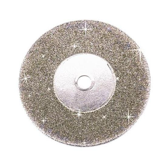 Replacement Carbide Disc for Ring Filer