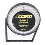 DECO Angle Finder Tool