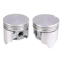 1949-53 Oldsmobile 303 Piston Sets