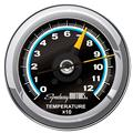 Speedway Tach Thermometer
