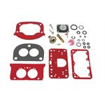Barry Grant Demon 98 Retro Carb - Rebuild Kit
