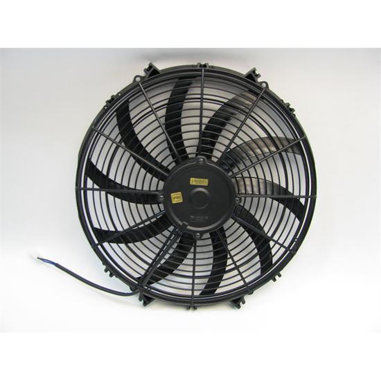 16 Blade Fan : Garage sale inch electric reversable s blade fan
