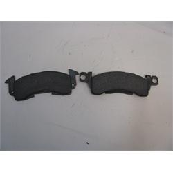 Garage Sale - Rapco Thin GM Brake Pads