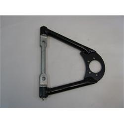 Garage Sale - 8-1/4 Inch Steel Shaft Offset Control Arm