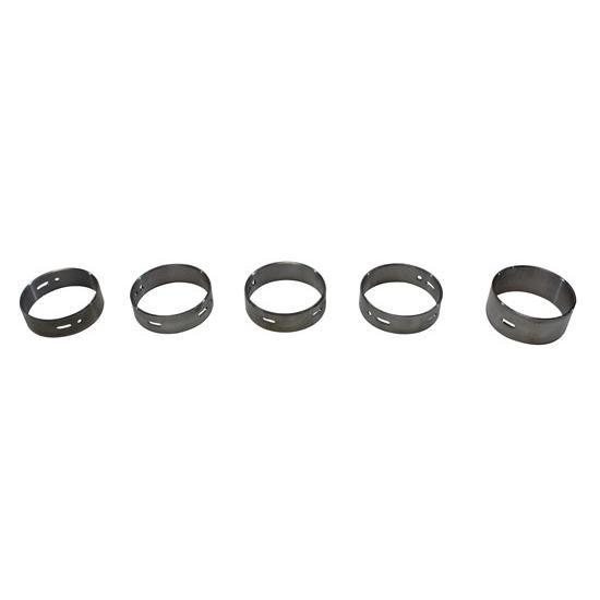 1956-1959 Ford 292-312 Y-Block Cam Bearings