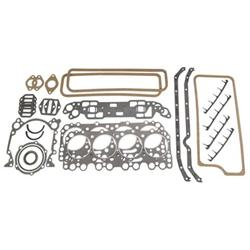 Best Gasket RS513G 371/394 Olds Gasket Set, 1959-1960