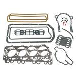 Best Gasket RS597G 401-425 Buick Nailhead Full Gasket Set