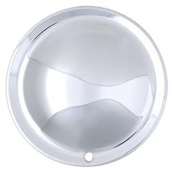 Full Moon Style 14 Inch Wheel Cover