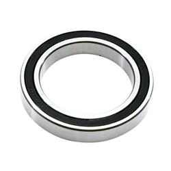 Bird Cage Single Row Bearing, 0.63 x 3.94