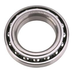 Low Drag Angular Wide 5 Outer Bearing, Ceramic