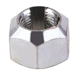 Wheel Stud Thread Chaser, 5/8 Fine Thread