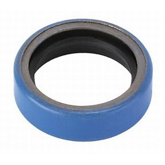 Grand National Snout Hub Inner Seal, 1.375 x 1.875 Inch