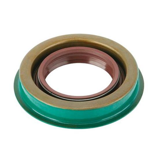 9 Inch Ford Teflon Low-Drag Pinion Seal