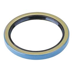 Speedway Grand National Rearend Hub Outer Seal