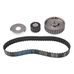 Gilmer Belt Power Steering/Dry Sump Oil Pump Drive Kit
