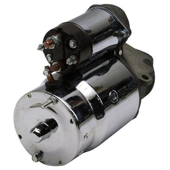 car fuel solenoid part  car  free engine image for user