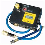 Intercomp 170134 Digital Combination Leakdown-Compression Tester