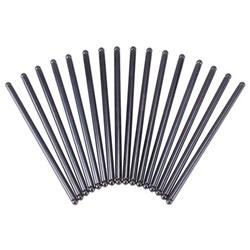 Small Block 302 Ford Pushrods, 6 7/8 Inch