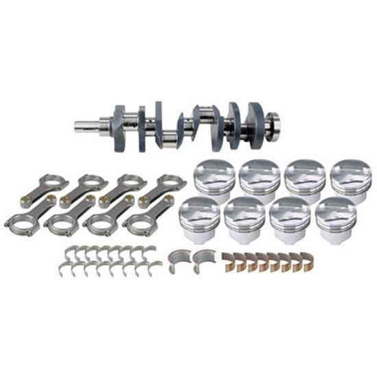 Premium Small Block Ford 327 Stroker Kits
