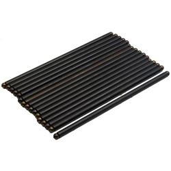 Speedway Small Block Chevy Extra Strength Pushrods, 5/16 Inch