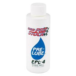 Elgin Assembly Lube, 4 Oz.