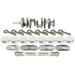 429-460 Ford Stroker Kit