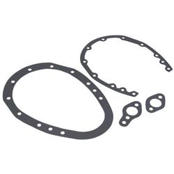Quick Change Cam Cover Gasket Kit