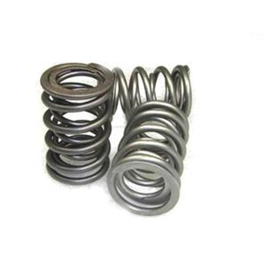 2.3 Ford Drop In Dual Valve Springs