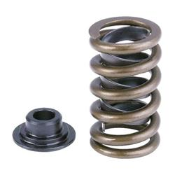 Speedway High Lift Spring Kit, 1.25 Inch O.D.