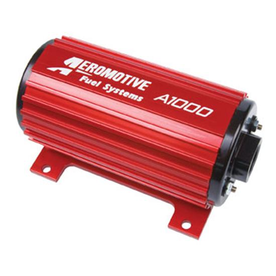 Aeromotive 11101 A1000 Fuel Pump