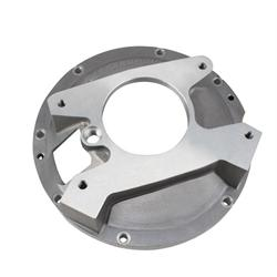 Speedway GM Manual Trans to Flathead V8 Adapter - GM Clutch