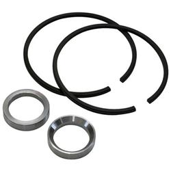 Hydraulic Brake Adapter Rings