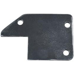 Mustang Steering Box Mounting Bracket