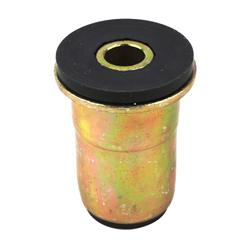 Urethane Lower A-Arm Bushing, 1.400 O.D. x .500 I.D.