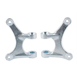 Bolt-On Hairpin Radius Rod Brackets