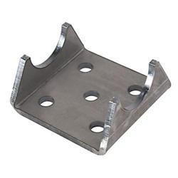 Front Leaf Spring Axle Pad for 2 Inch Axle