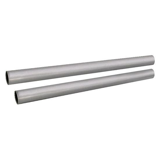 Front Torsion Bar Tube, 28-5/16 x 1-1/2 Inch, .095 Wall