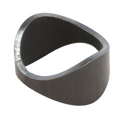 Eagle Motorsports® Torsion Tube Spacer