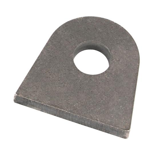 Top Wing Tab, Wing Tree / 3/8 Inch Hole